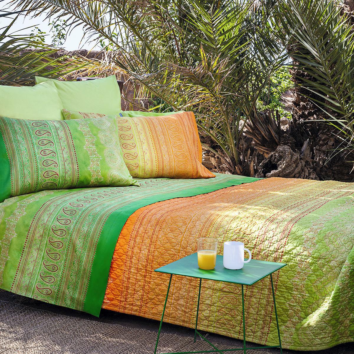 bassetti mako satin bettw sche brunelleschi v3 g nstig online kaufen bei bettwaren shop. Black Bedroom Furniture Sets. Home Design Ideas