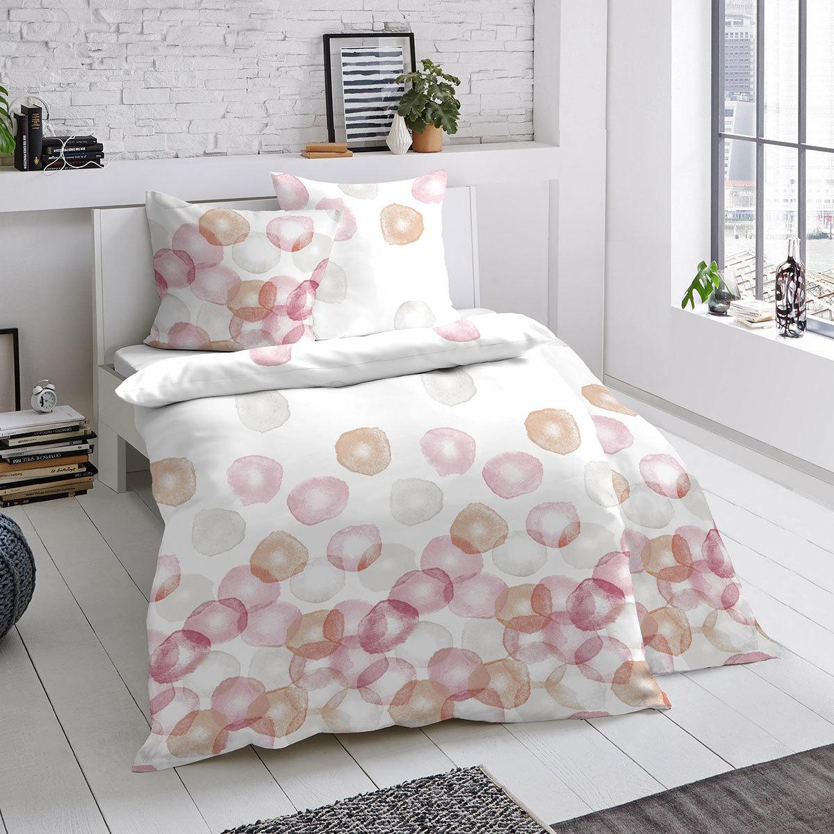 dormisette mako satin bettw sche denver g nstig online kaufen bei bettwaren shop. Black Bedroom Furniture Sets. Home Design Ideas