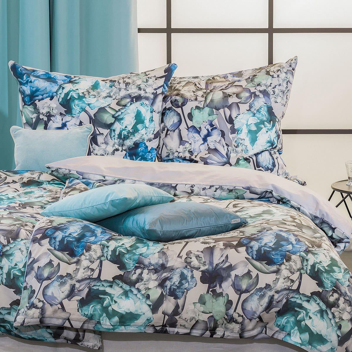 apelt mako satin bettw sche emma g nstig online kaufen bei. Black Bedroom Furniture Sets. Home Design Ideas
