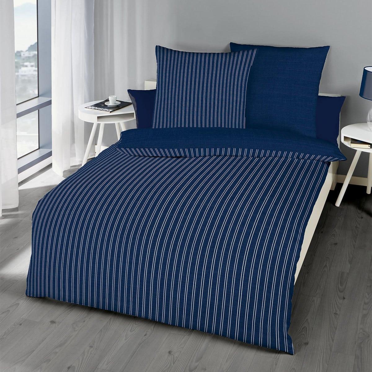 Bettwaren Wäsche Matratzen Möbel Wohnen Kaeppel Poly Cotton