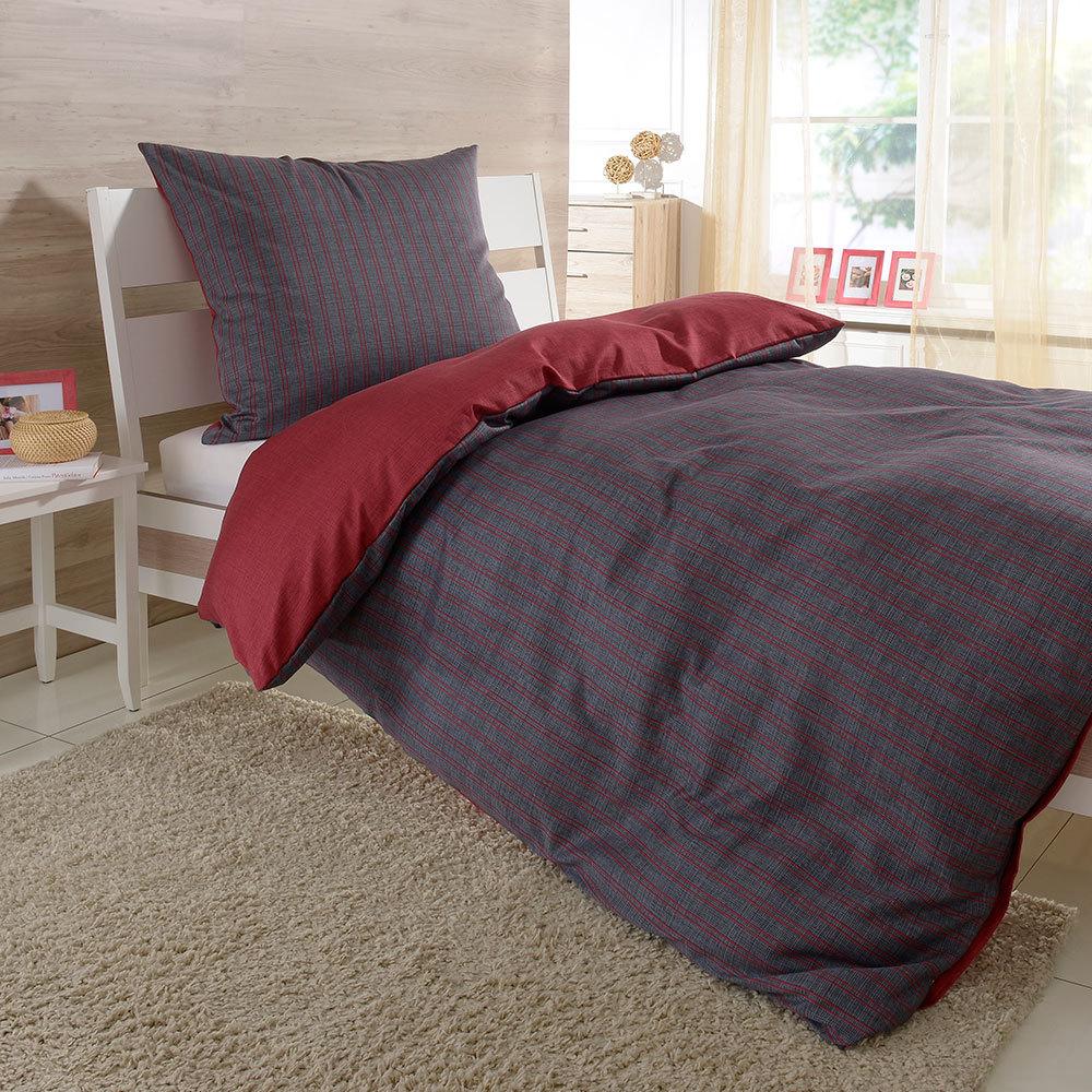 Bettwasche Kaufen