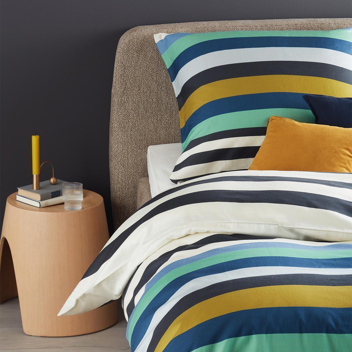Glanz Hochglanz Bettwäsche Garnituren Online Kaufen Möbel