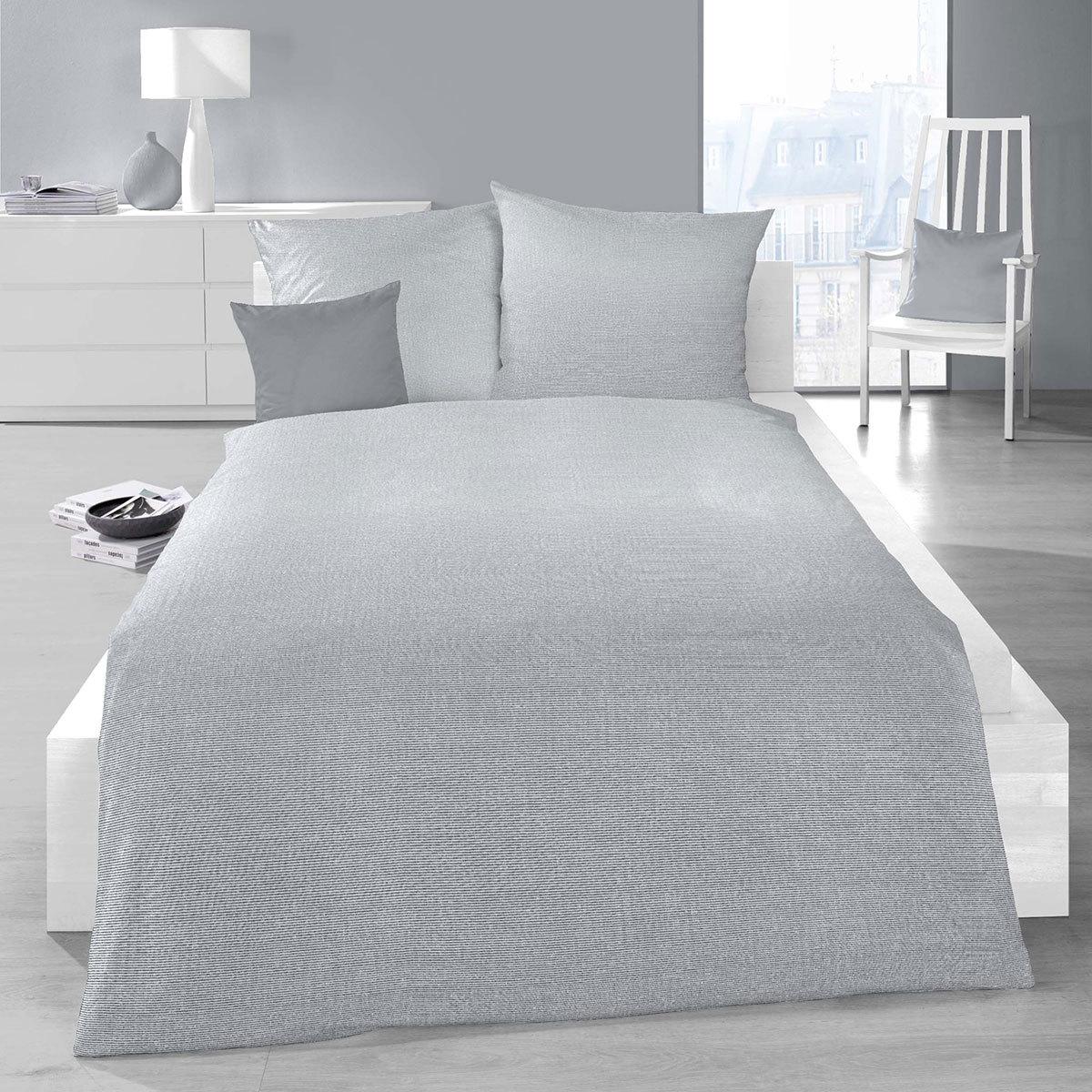 formentera preisvergleich die besten angebote online kaufen. Black Bedroom Furniture Sets. Home Design Ideas