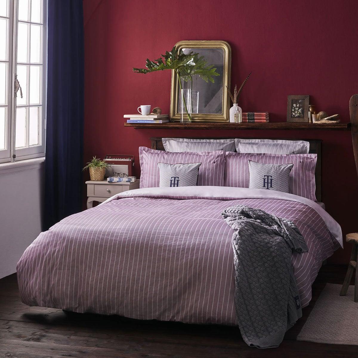 bettw sche boss gr npflanzen f r schlafzimmer esprit bettw sche sale set kernbuche bettdecken. Black Bedroom Furniture Sets. Home Design Ideas