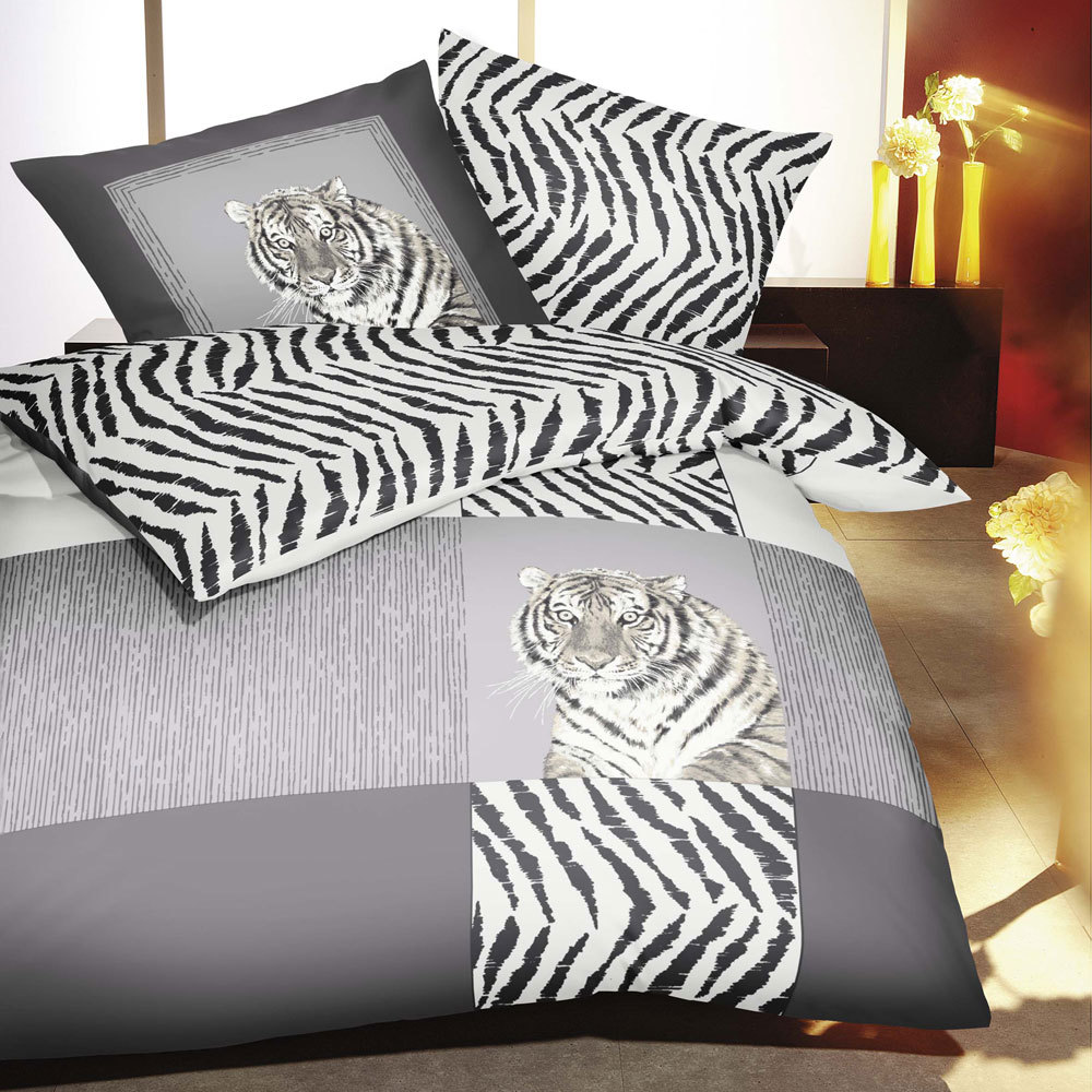 tiger bettw sche shop my blog. Black Bedroom Furniture Sets. Home Design Ideas