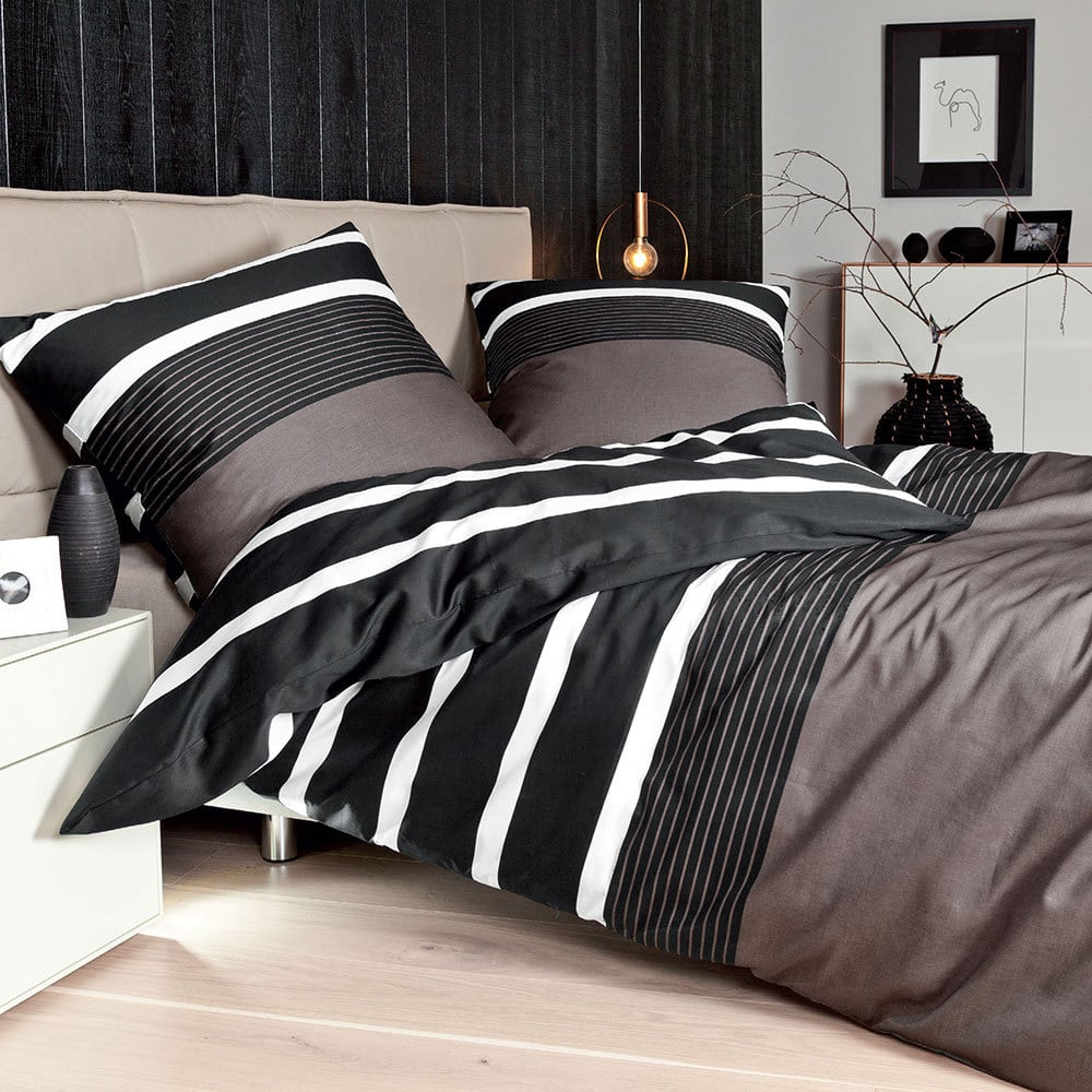 janine mako satin bettw sche j d 8468 07 g nstig online kaufen bei bettwaren shop. Black Bedroom Furniture Sets. Home Design Ideas