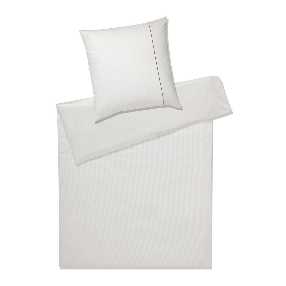 Elegante Jersey Bettwäsche Maison Du Monde Bettwäsche Ikea