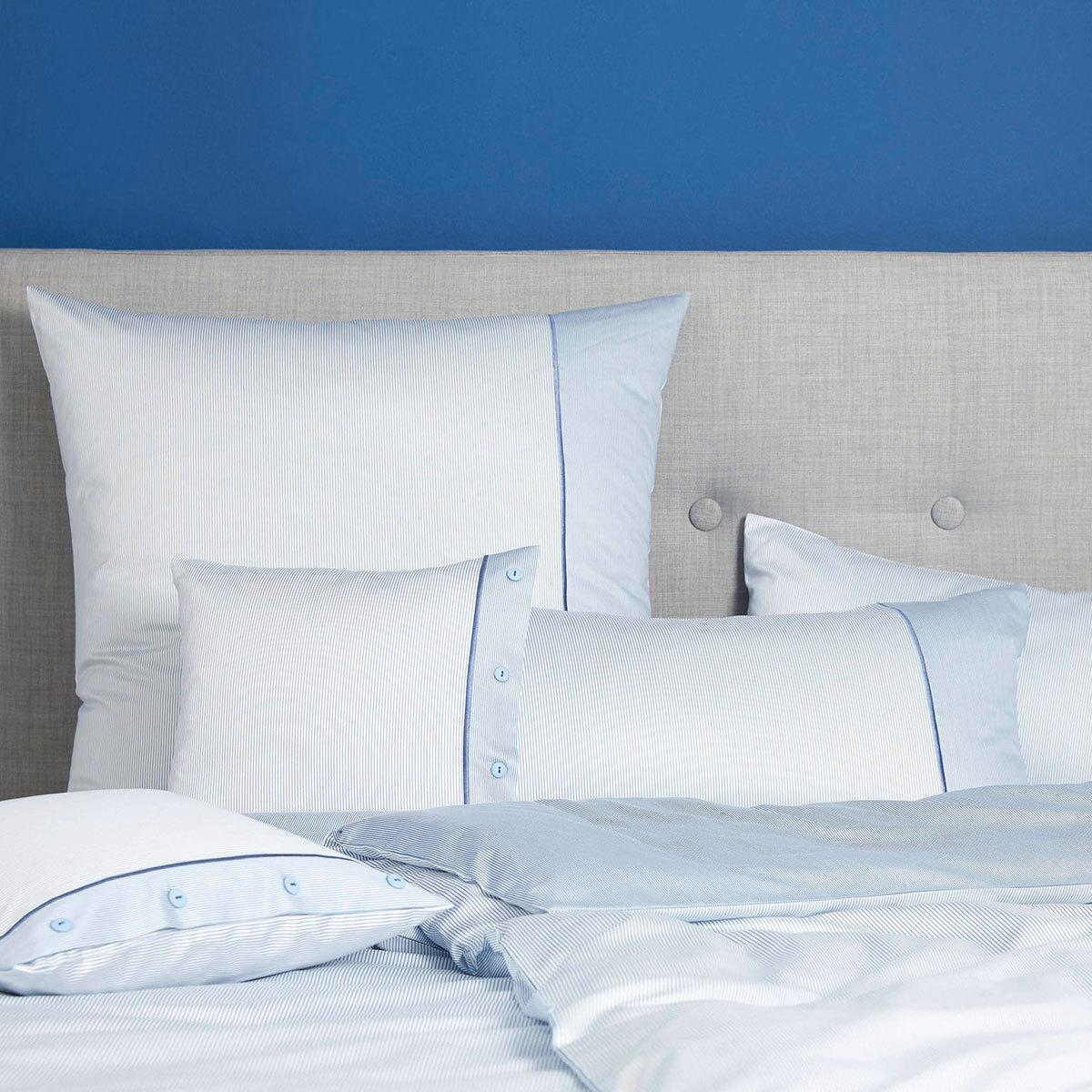 maritime bettw sche sonstige machen sie den preisvergleich bei nextag. Black Bedroom Furniture Sets. Home Design Ideas