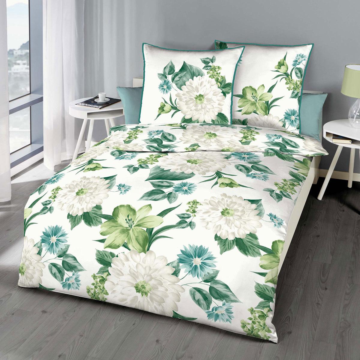 kaeppel mako satin bettw sche mauritius jade erfolgsteams frankfurt. Black Bedroom Furniture Sets. Home Design Ideas