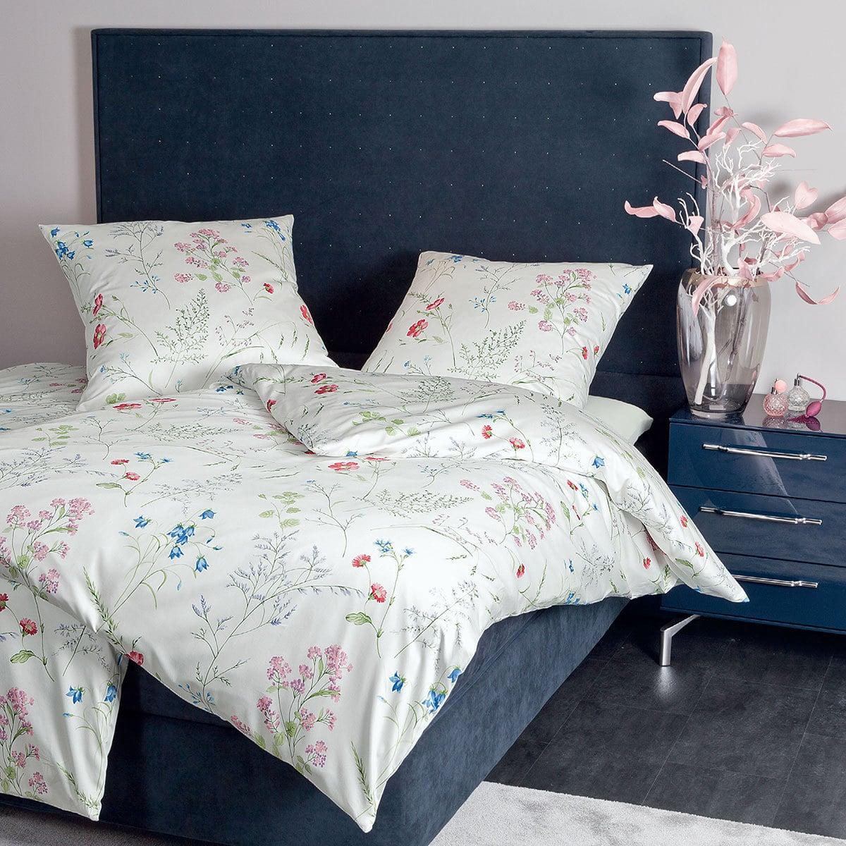 janine mako satin bettw sche messina 43023 01 g nstig online kaufen bei bettwaren shop. Black Bedroom Furniture Sets. Home Design Ideas