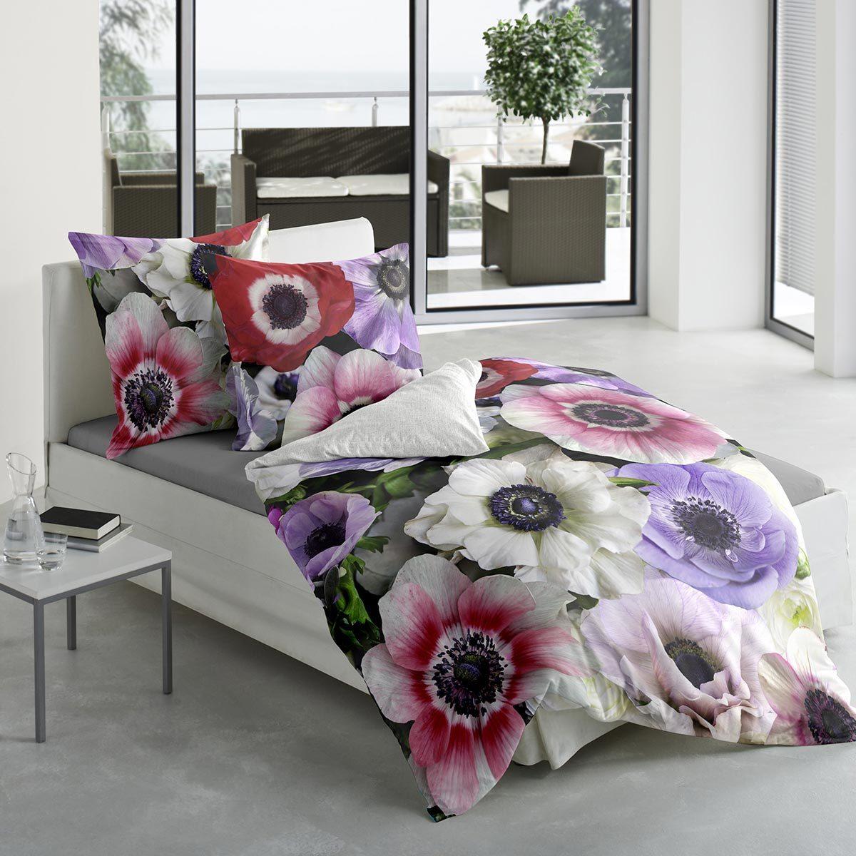 Mohn Bettwäsche Garnituren Online Kaufen Möbel Suchmaschine