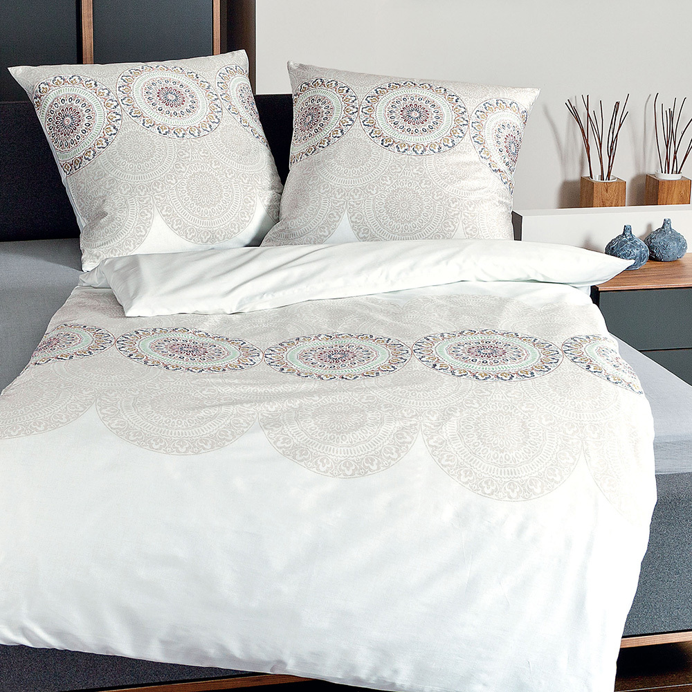 janine mako satin bettw sche moments 9008 07 g nstig online kaufen bei bettwaren shop. Black Bedroom Furniture Sets. Home Design Ideas