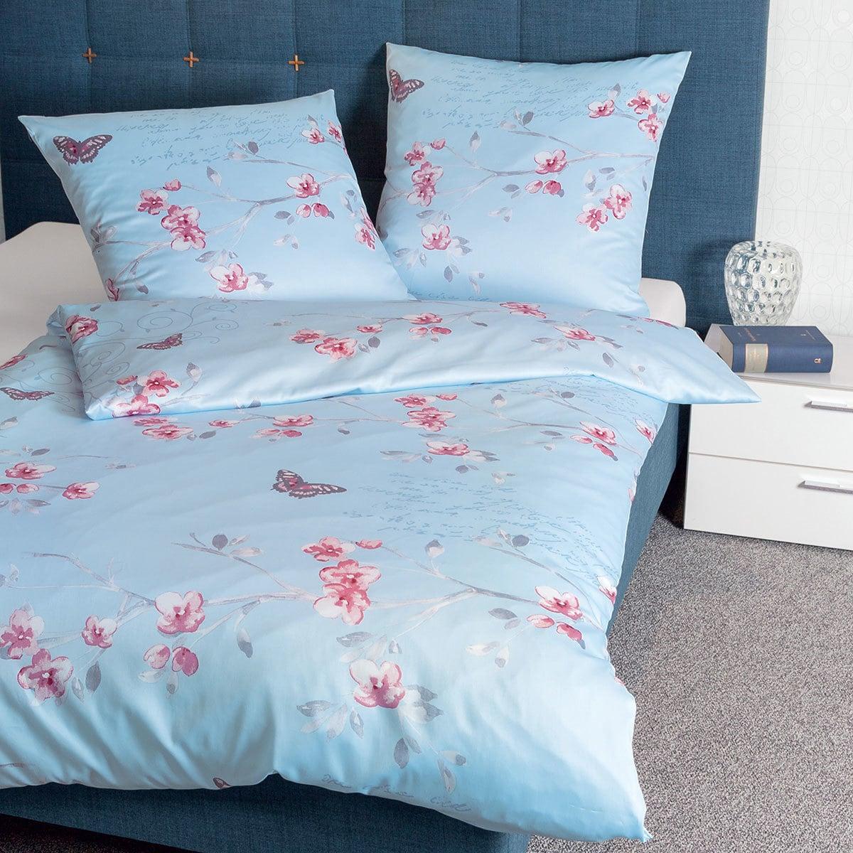 janine mako satin bettw sche moments 98028 02 g nstig online kaufen bei bettwaren shop. Black Bedroom Furniture Sets. Home Design Ideas