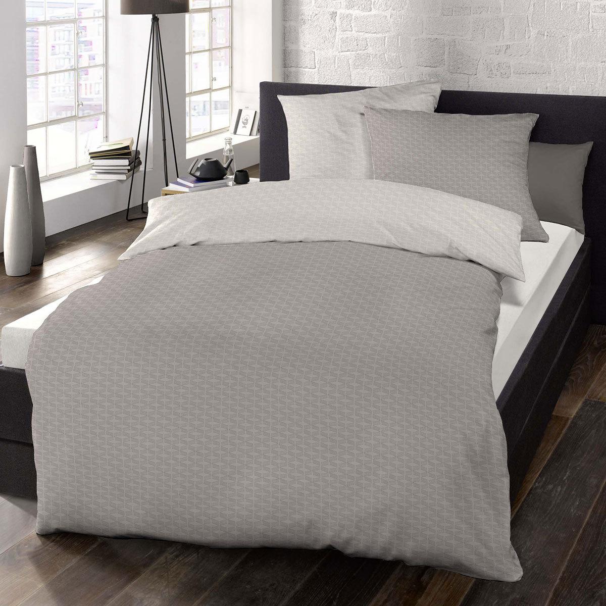 schlafgut mako satin bettw sche negro kakao g nstig online kaufen bei bettwaren shop. Black Bedroom Furniture Sets. Home Design Ideas
