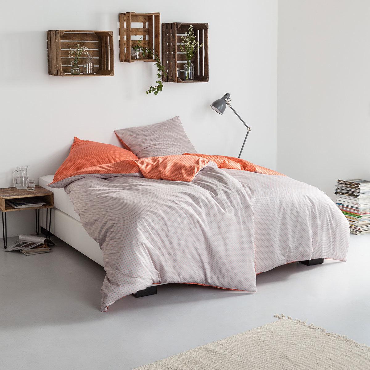 estella mako satin bettw sche runa hummer g nstig online kaufen bei bettwaren shop. Black Bedroom Furniture Sets. Home Design Ideas