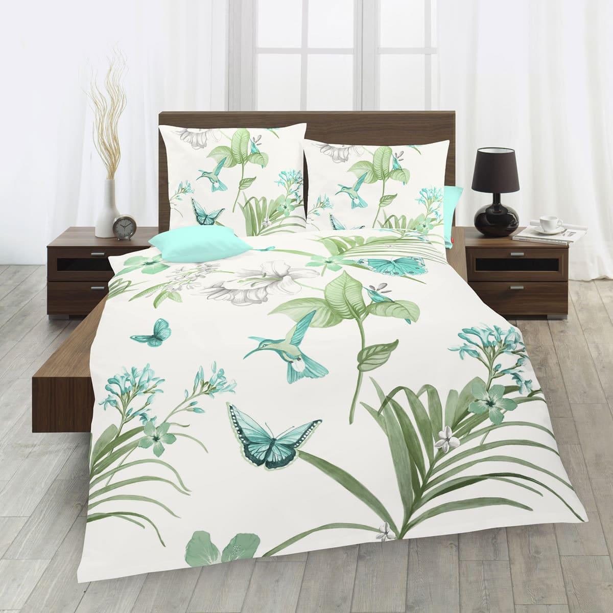 schmetterling gr n preisvergleich die besten angebote online kaufen. Black Bedroom Furniture Sets. Home Design Ideas