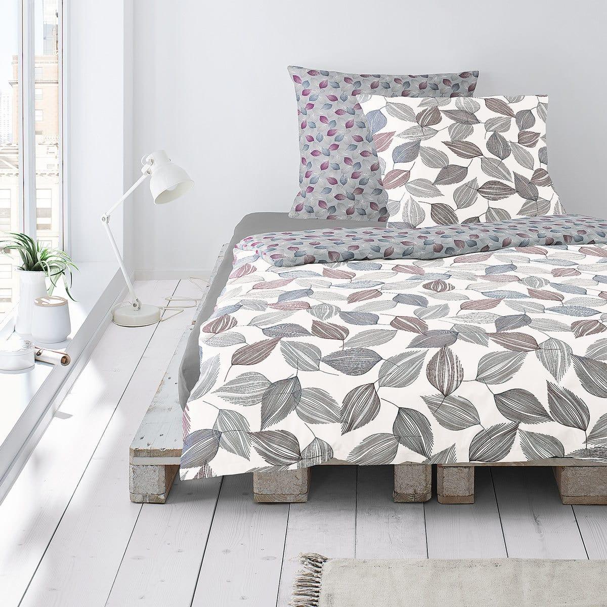 irisette mako satin bettw sche sol k 8037 70 g nstig online kaufen bei bettwaren shop. Black Bedroom Furniture Sets. Home Design Ideas