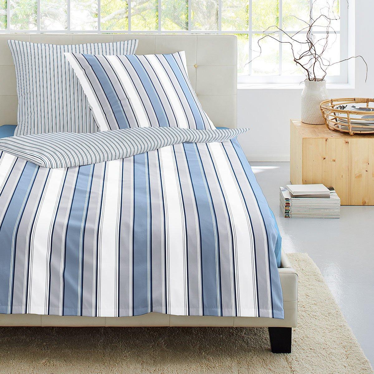 irisette mako satin bettw sche sol k 8745 20 g nstig online kaufen bei bettwaren shop. Black Bedroom Furniture Sets. Home Design Ideas
