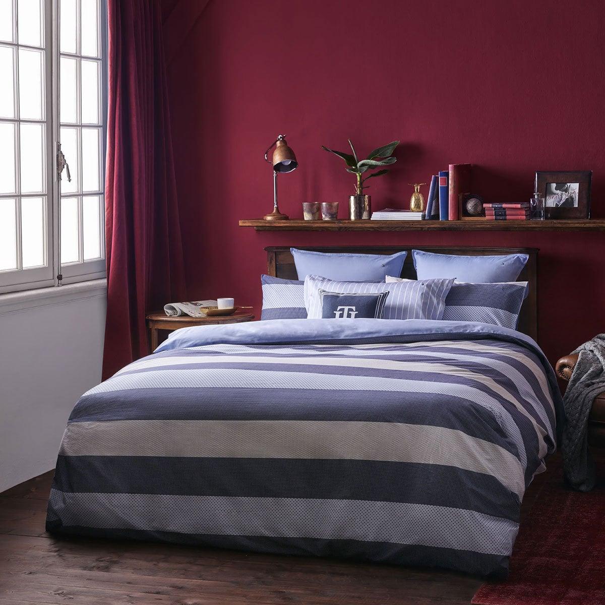 gnstig latest perfect awesome full size of badmobel landhaus gunstig und badmbel landhaus. Black Bedroom Furniture Sets. Home Design Ideas