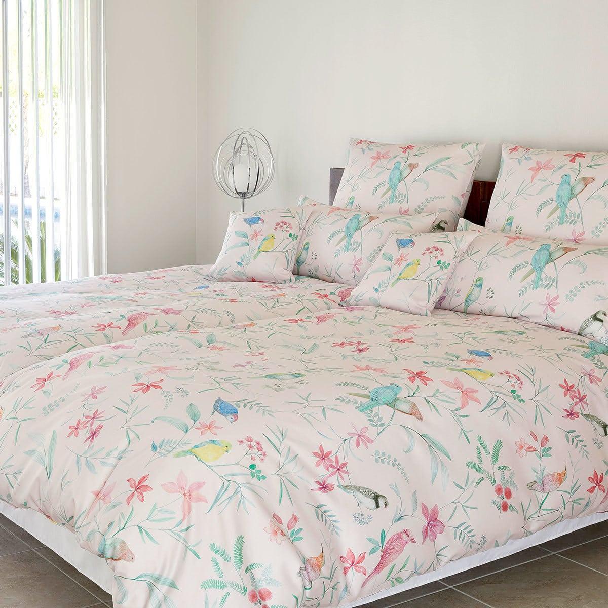 Rose Bettwäsche Garnituren Online Kaufen Möbel Suchmaschine