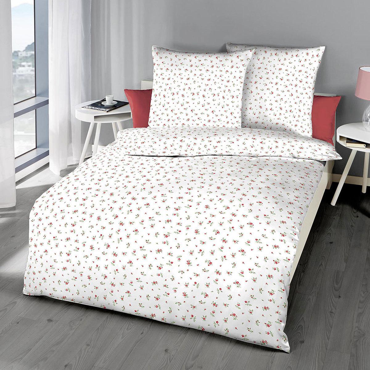 kaeppel mako satin bettw sche windr schen rot erfolgsteams frankfurt. Black Bedroom Furniture Sets. Home Design Ideas