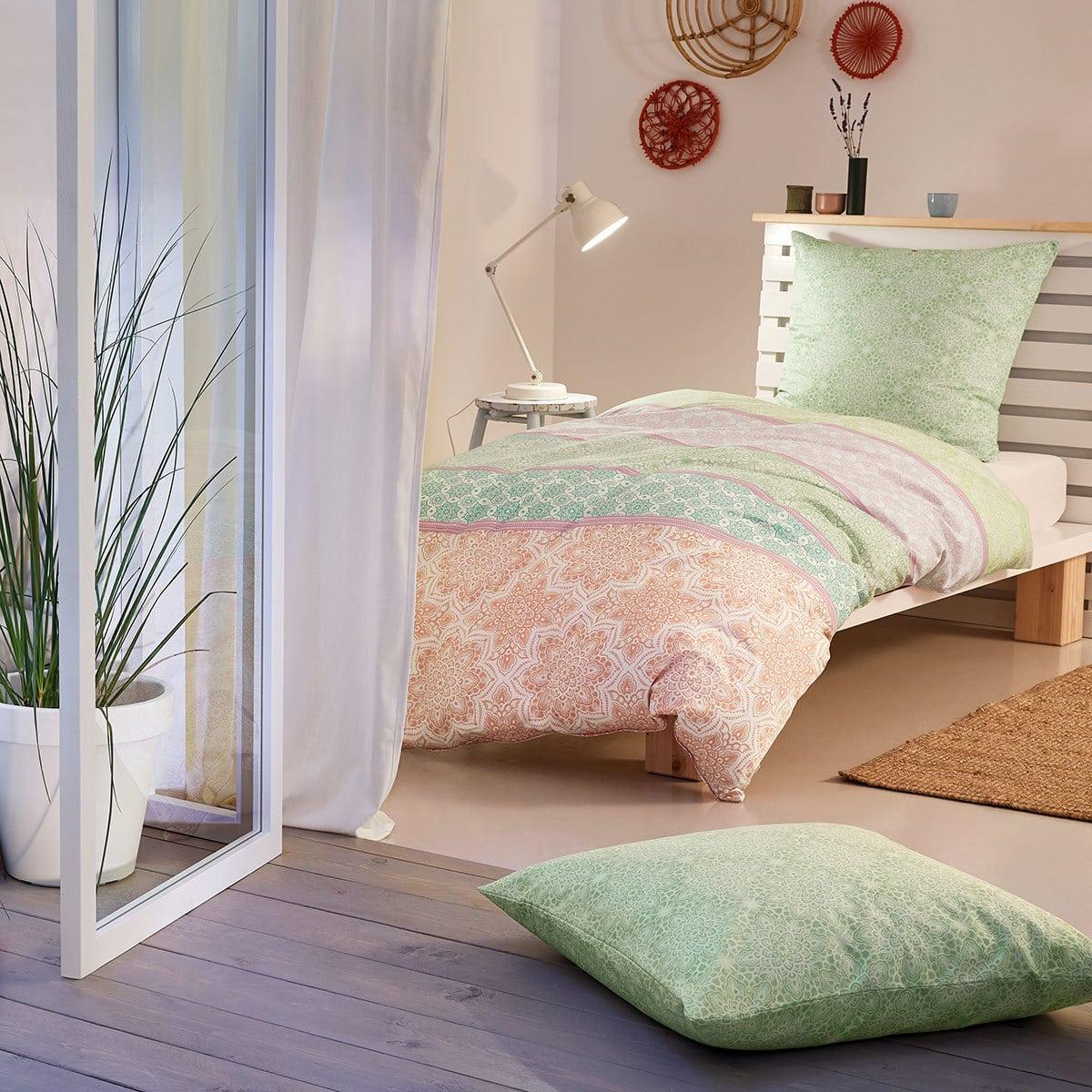 ibena mako satin bettw sche zeitgeist utrecht g nstig. Black Bedroom Furniture Sets. Home Design Ideas