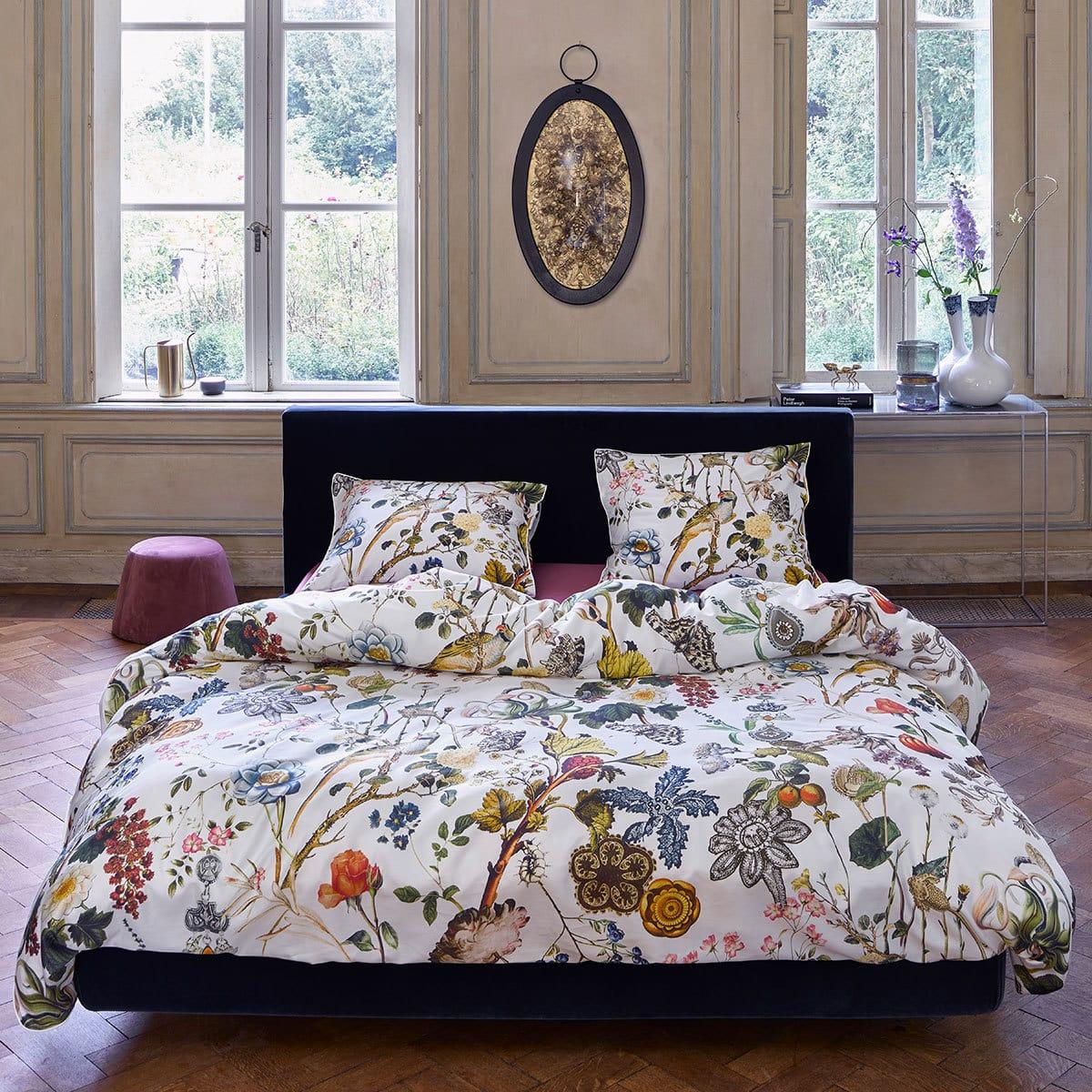 essenza mako satin wendebettw sche xess multi g nstig. Black Bedroom Furniture Sets. Home Design Ideas