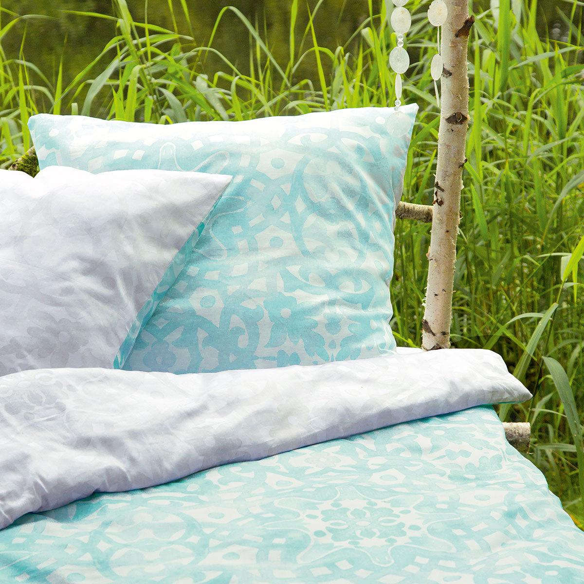 ibena mako satin wendebettw sche zeitgeist 5083 700. Black Bedroom Furniture Sets. Home Design Ideas