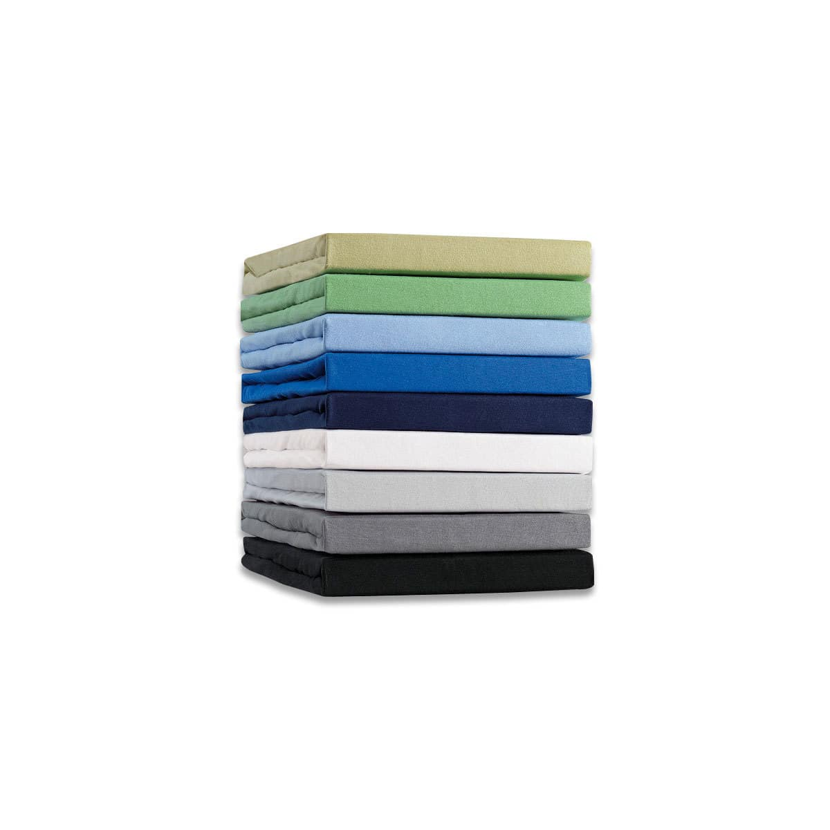 naomi microfaser elastic spannbetttuch g nstig online kaufen bei bettwaren shop. Black Bedroom Furniture Sets. Home Design Ideas