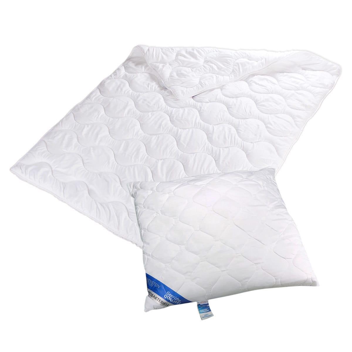 microfaser bettdecken deko trends schlafzimmer vorhang feng shui bettdecken waschbar testen. Black Bedroom Furniture Sets. Home Design Ideas