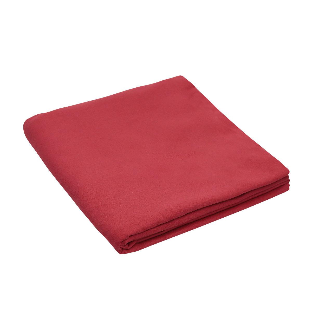 traumschlaf microfaser sporthandtuch reisehandtuch g nstig online kaufen bei bettwaren shop. Black Bedroom Furniture Sets. Home Design Ideas