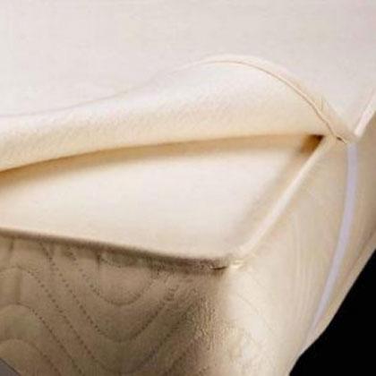 cotonea molton matratzenauflage bio baumwolle g nstig online kaufen bei bettwaren shop. Black Bedroom Furniture Sets. Home Design Ideas