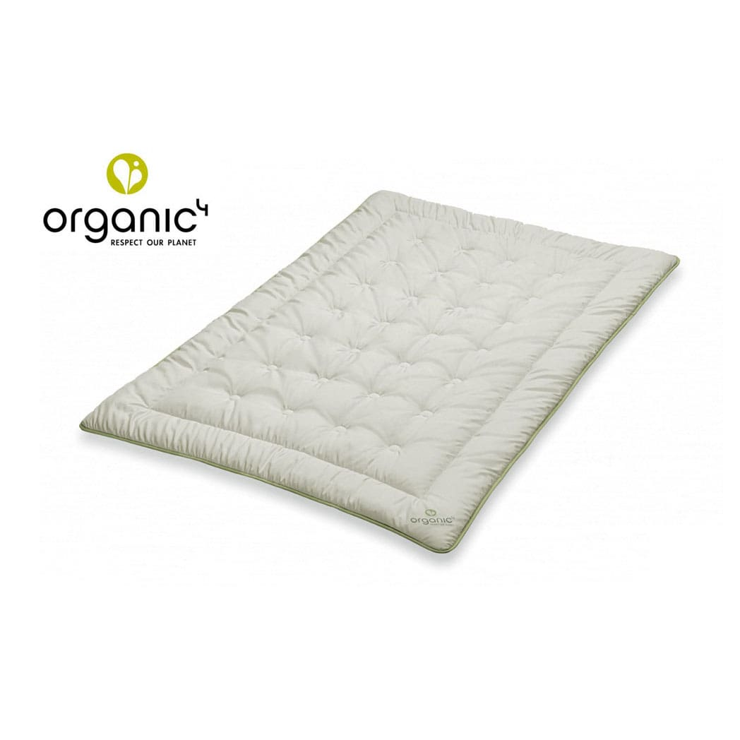 sanders organic4 wool bio merino schurwolldecke g nstig. Black Bedroom Furniture Sets. Home Design Ideas