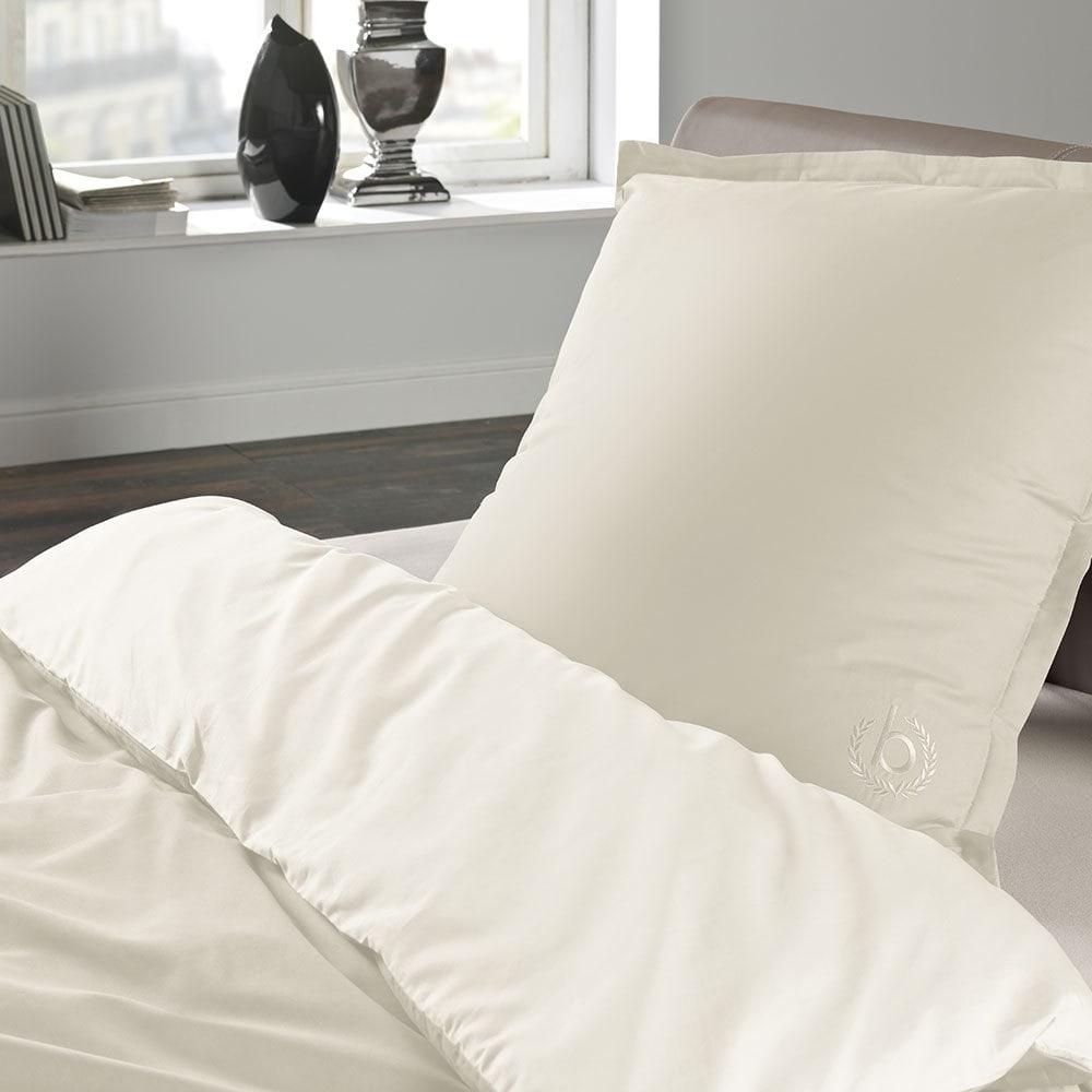 bugatti perkal wendebettw sche 4939 100 g nstig online kaufen bei bettwaren shop. Black Bedroom Furniture Sets. Home Design Ideas