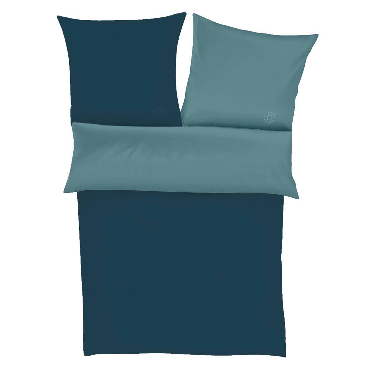 bugatti perkal wendebettw sche 4939 680 g nstig online kaufen bei bettwaren shop. Black Bedroom Furniture Sets. Home Design Ideas