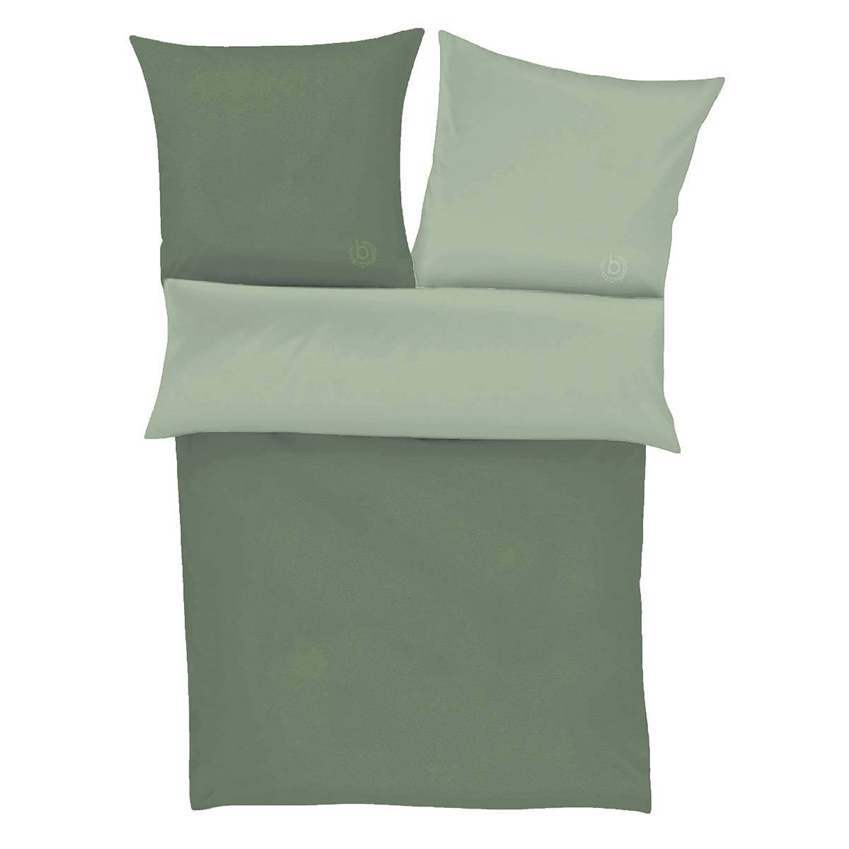 bugatti perkal wendebettw sche 4939 780 g nstig online kaufen bei bettwaren shop. Black Bedroom Furniture Sets. Home Design Ideas