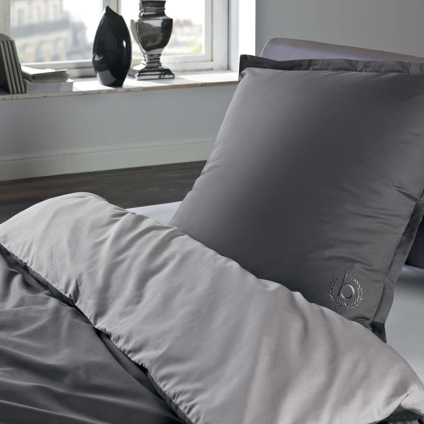 bugatti perkal wendebettw sche 4939 800 g nstig online kaufen bei bettwaren shop. Black Bedroom Furniture Sets. Home Design Ideas