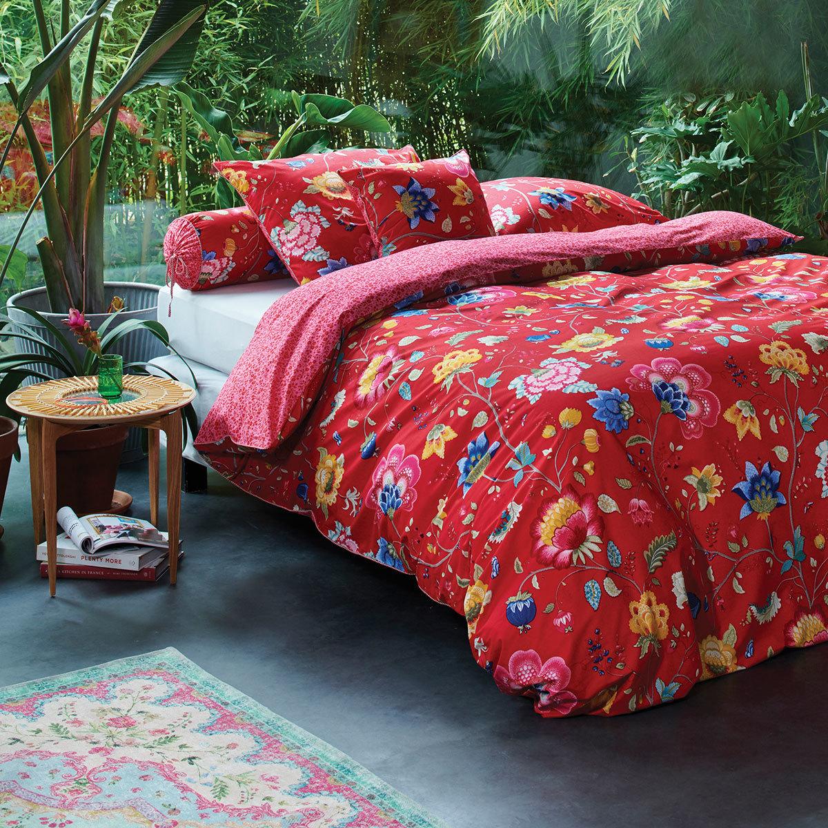 pip bettw sche reduziert machen sie den preisvergleich bei nextag. Black Bedroom Furniture Sets. Home Design Ideas