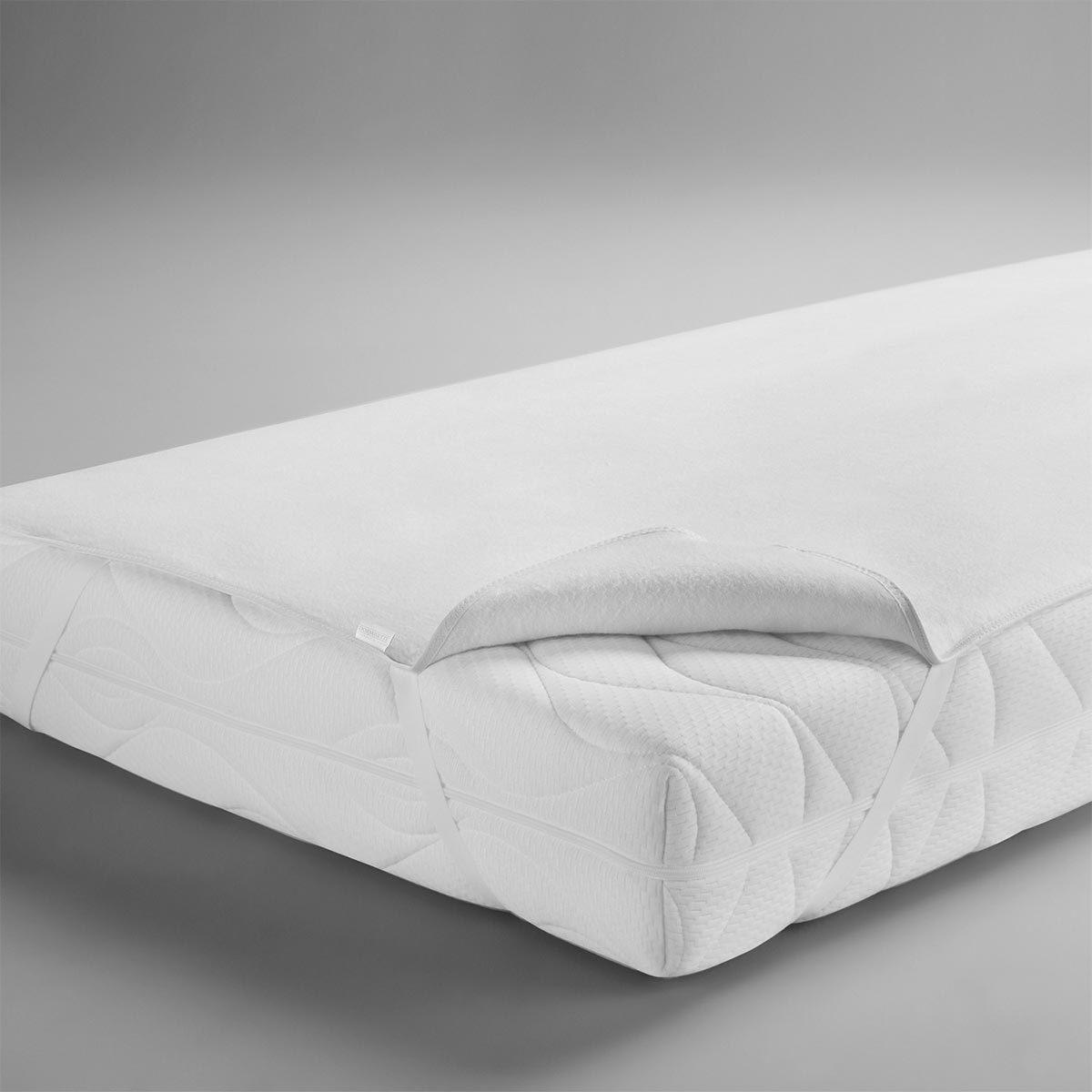 dormisette premium molton matratzen auflage g nstig online kaufen bei bettwaren shop. Black Bedroom Furniture Sets. Home Design Ideas