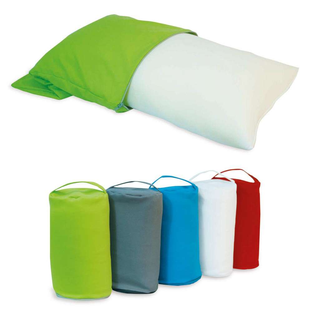sun garden reise kopfkissen wiebke g nstig online kaufen bei bettwaren shop. Black Bedroom Furniture Sets. Home Design Ideas