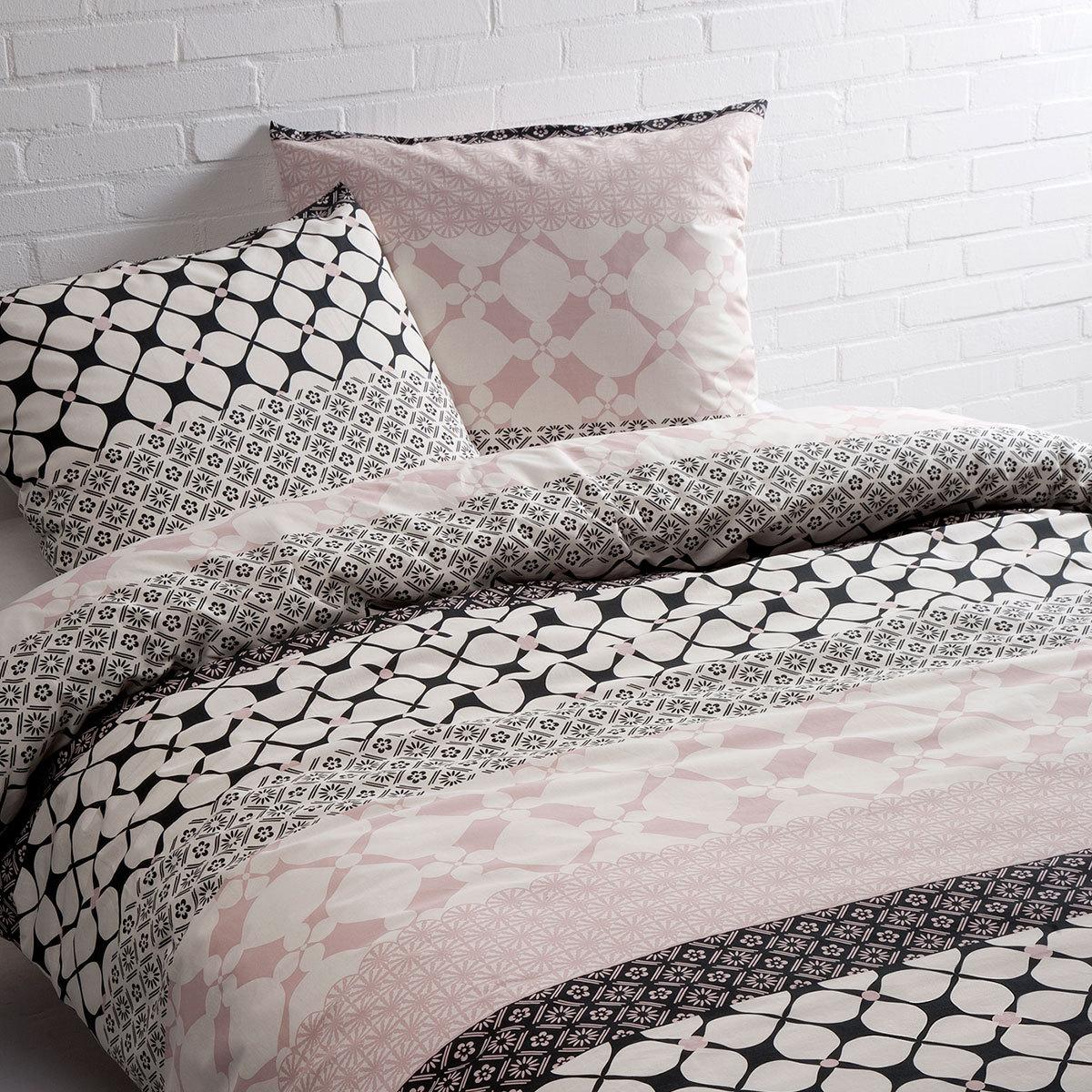 traumschlaf renforc bettw sche aida g nstig online kaufen bei bettwaren shop. Black Bedroom Furniture Sets. Home Design Ideas