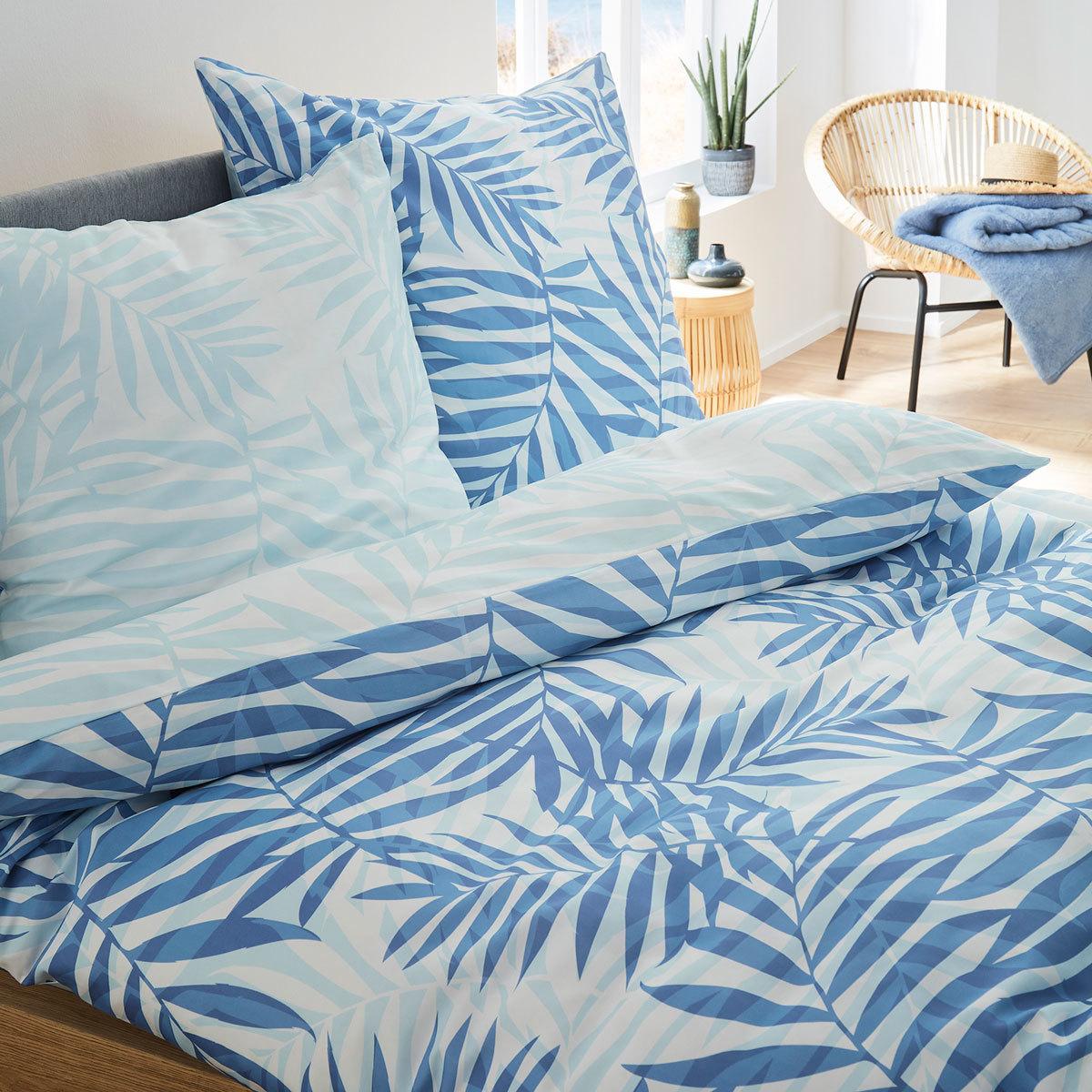 s oliver renforce bettw sche 4036 660 erfolgsteams frankfurt. Black Bedroom Furniture Sets. Home Design Ideas
