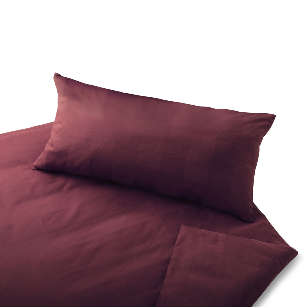 cotonea satin bettw sche superbe teak g nstig online kaufen bei bettwaren shop. Black Bedroom Furniture Sets. Home Design Ideas