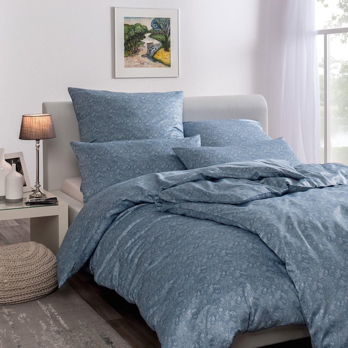 franz sische bettw sche machen sie den preisvergleich bei nextag. Black Bedroom Furniture Sets. Home Design Ideas