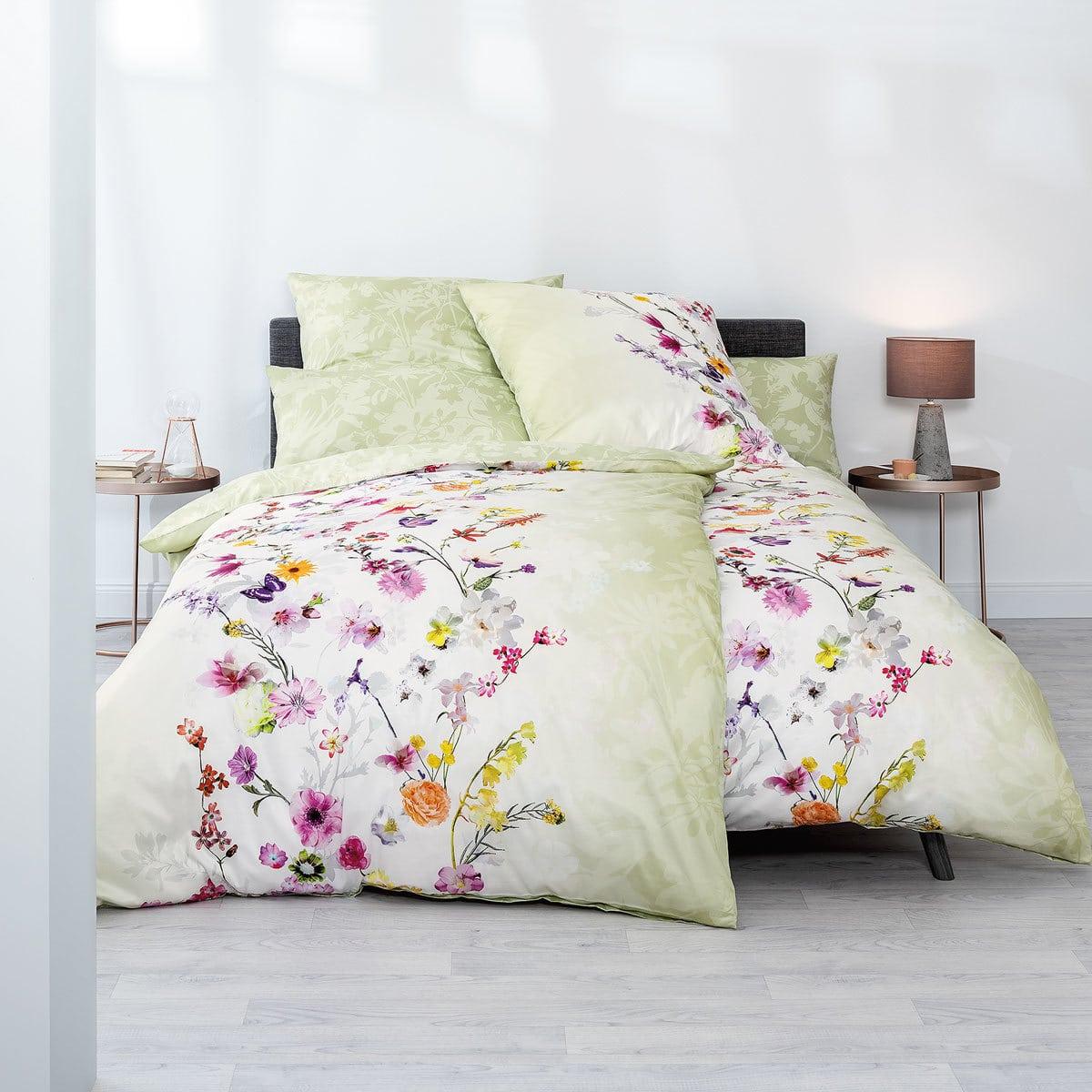 irisette kinder duo steppbett paul und paulinchen dr. Black Bedroom Furniture Sets. Home Design Ideas