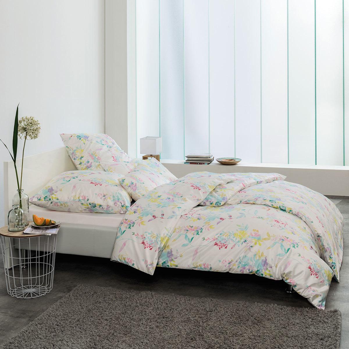 estella schweizer preisvergleich. Black Bedroom Furniture Sets. Home Design Ideas
