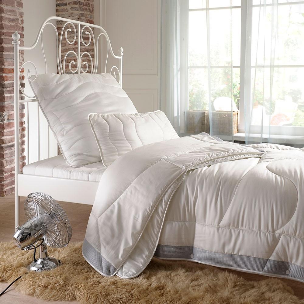 dicke bettdecken hohe schlafzimmer einrichten schlafsofas mit lattenrost und matratze. Black Bedroom Furniture Sets. Home Design Ideas