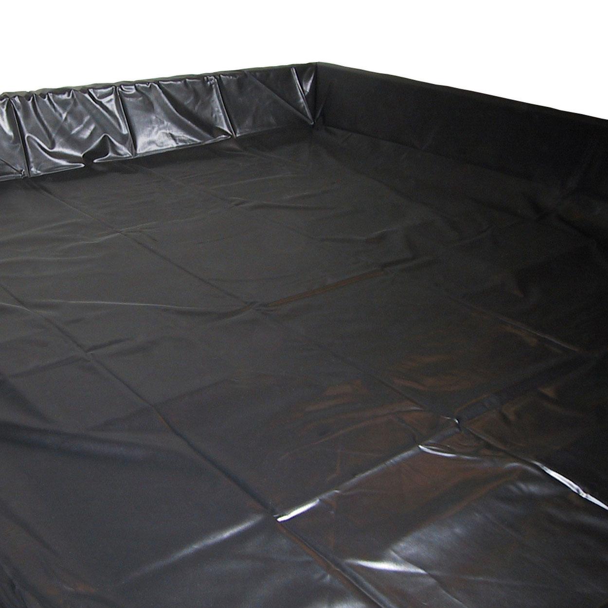 bettwarenshop sicherheitswanne f r softside wasserbetten g nstig online kaufen bei bettwaren shop. Black Bedroom Furniture Sets. Home Design Ideas