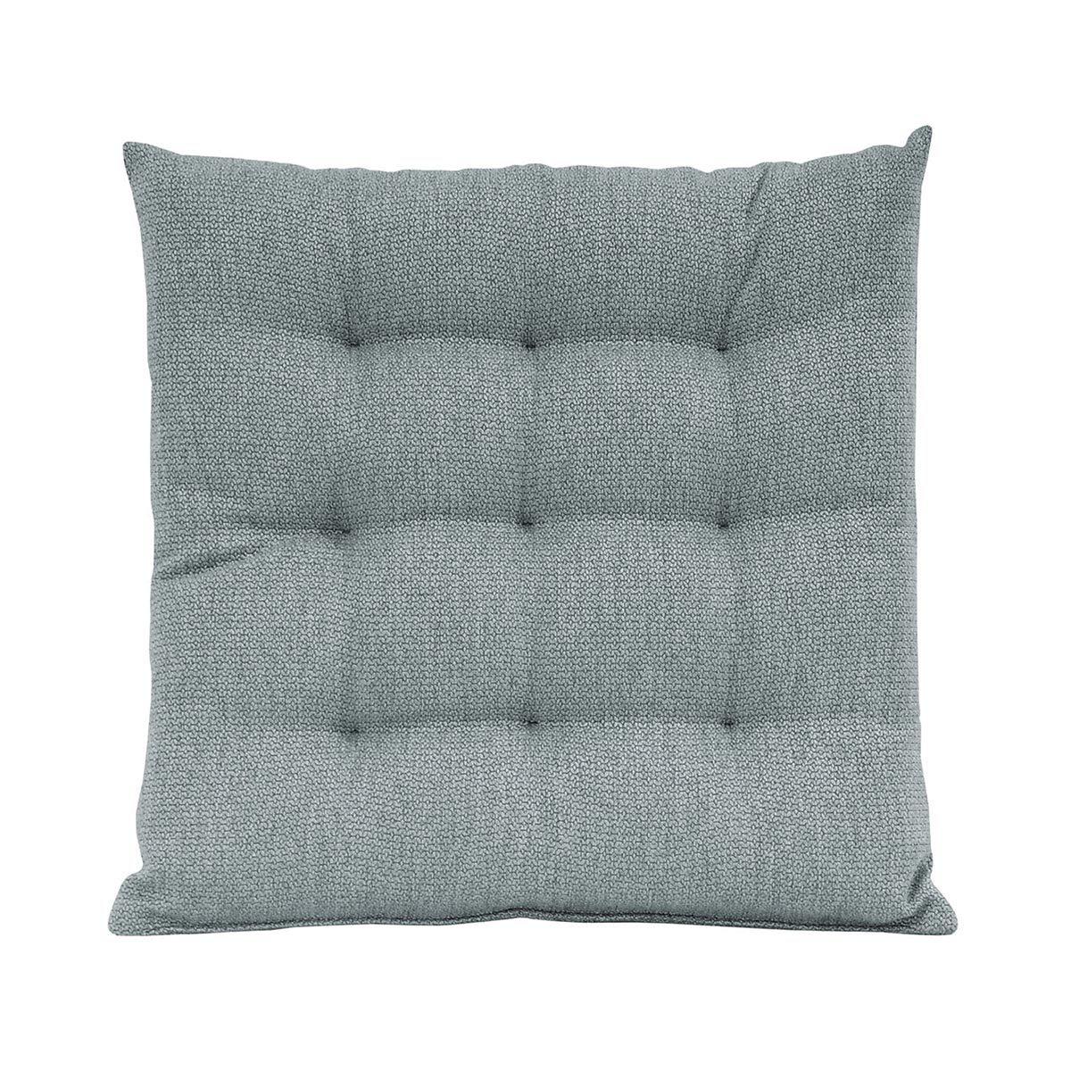 sun garden sitzkissen loft g nstig online kaufen bei. Black Bedroom Furniture Sets. Home Design Ideas