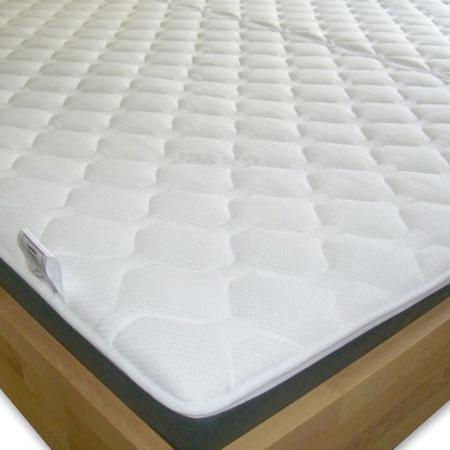 bettwarenshop softside wasserbetten komplett bezug silver g nstig online kaufen bei bettwaren shop. Black Bedroom Furniture Sets. Home Design Ideas
